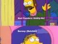 Oh Lisa