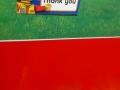 Went to Legoland