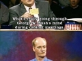 Colin Mochrie at his best