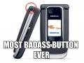 Bada** phone