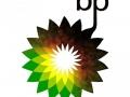The New BP Logo
