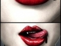 True Blood or Twilight?
