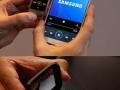 Galaxy Smart Watch