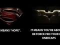 Hope vs. Kneecaps