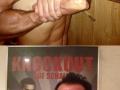 Vladimir vs. Arnold