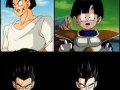 Is Goku even his father??