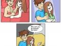 Girl Logic