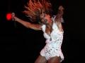 Beyonce did it again