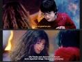Solid Hermione logic