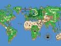 Super Mario Earth