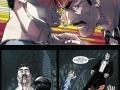 Alfred is a bada**