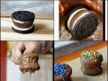 Sweet Mother of Oreos!