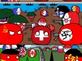 Switzerland in history