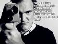 Tarantino on Kill Bill
