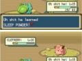 Best Pokemon name