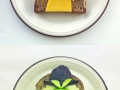 Famous Delicious Paintings