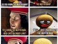 Favourite Shrek moment