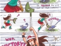 Wtf Pokemon