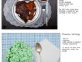 Prisoner's last meal