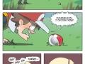 Most Stubborn Pokemon