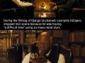 Just Samuel L. Jackson