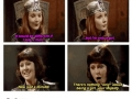 Ladies of Doctor Who