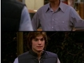 Why I love That 70's Show