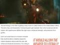 Real Life Iron Man