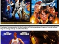 Similar movies