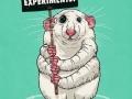 No more experiments!