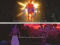 Disney and love