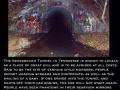 Sensabaugh Tunnel