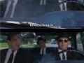 Tom Hanks at his best