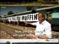 Top Gear ad fail