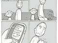 Modern Parents