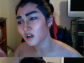 Mulan: A 1 woman show