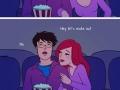 The Muggle Life Style