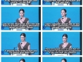 +1 For Anne Hathaway
