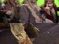 Bilbo. Motherf**king. Baggins.