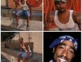 Found Tupac in GTA V