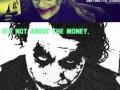 Joker's best quotes