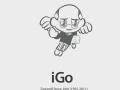 Steve Jobs - iGo