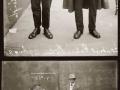 1920s police mugshots