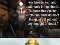 Inspirational Games