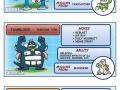 If sites were pokemon