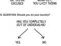 16 helpful charts