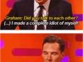 Benedict & Harrison