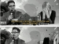 RDJ being awesome