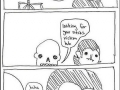 Humerus Comics