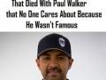 RIP Paul & Roger